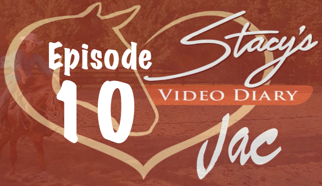 Click to watch Episode 10