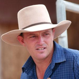 Guy McLean