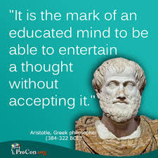 Aristotle Mark 2