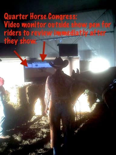 video Congress