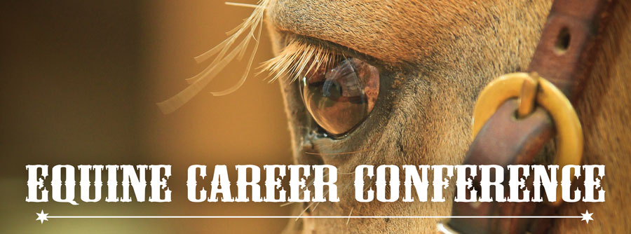 TITLE-Equine-Career-Conference-1