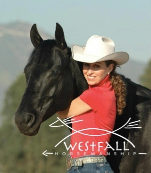 Self Control: You want it for your horse…but do you have it yourself?