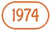 img_1974_icon