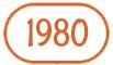 img_1980_icon