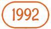 img_1992_icon