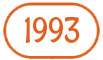 img_1993_icon