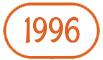 img_1996_icon