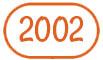 img_2002_icon