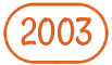 img_2003_icon