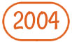 img_2004_icon
