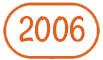 img_2006_icon