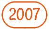 img_2007_icon
