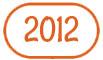 img_2012_icon