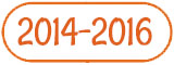 img_2014-2016-icon