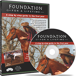 img_shop-foundation