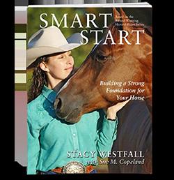 img_shop_smartstart_new