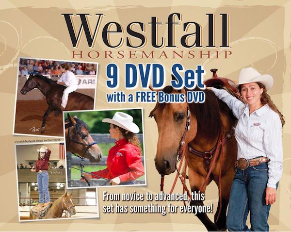 9 DVD set