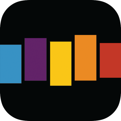 Stitcher_Icon_Color_Light_BG