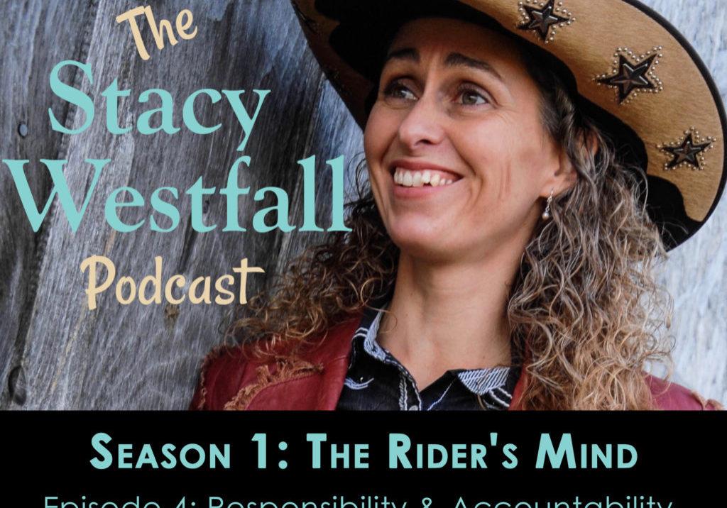 Episode4 Stacy Westfall Podcast
