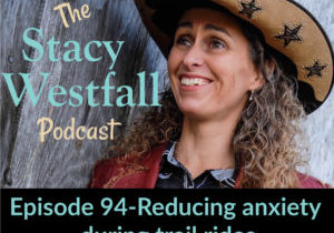 Stacy Westfall Podcast 94